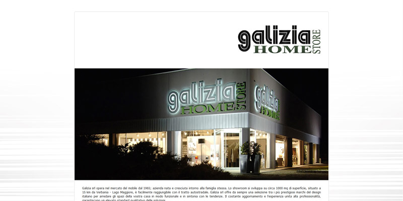 galiziahomestore.it